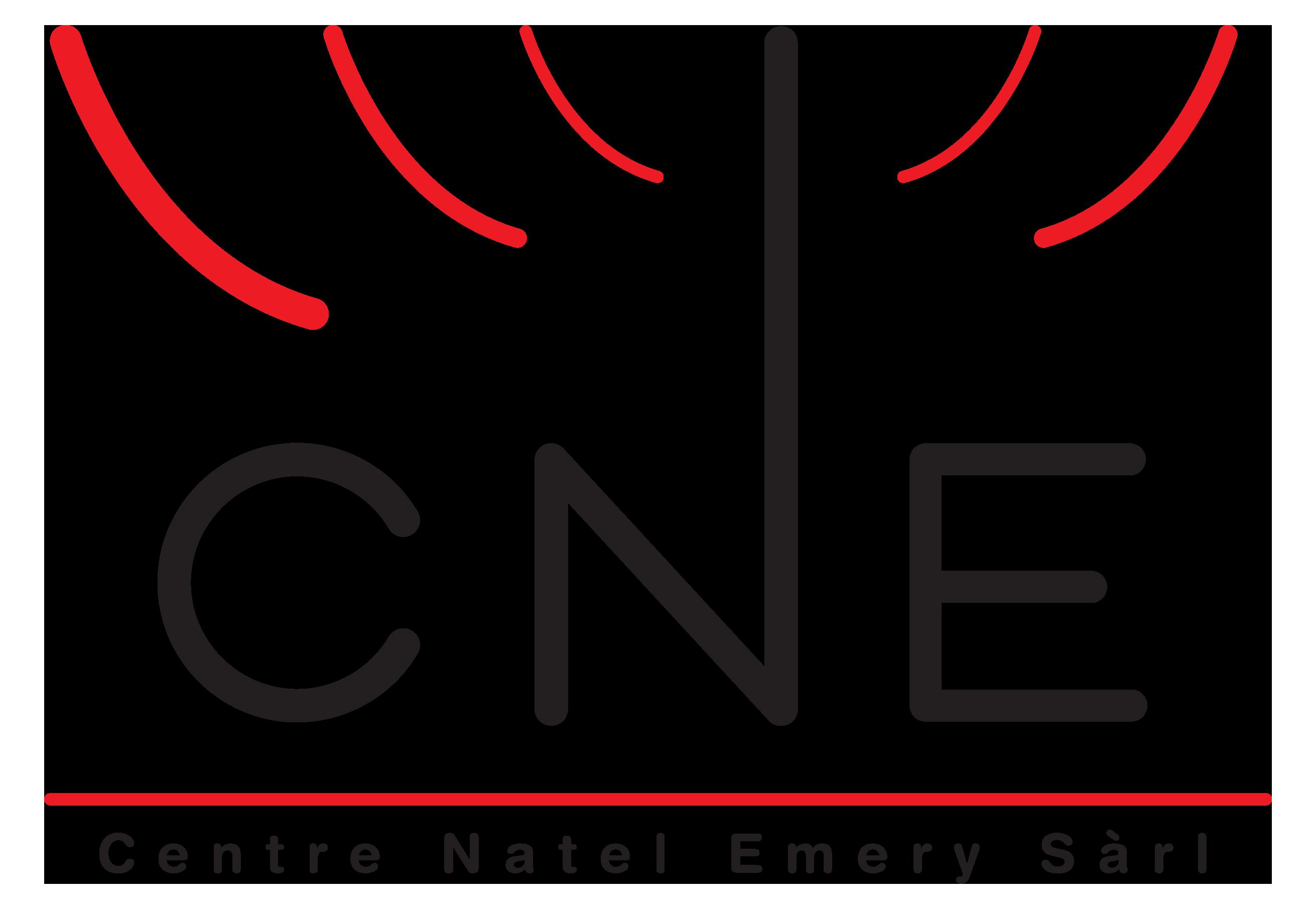 Centre Natel Emery